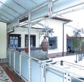 Eladó ház, Kiskunfélegyháza, Gimnázium közelében