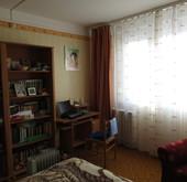Eladó lakás, Tiszaújváros