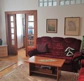 Eladó lakás, Sopron