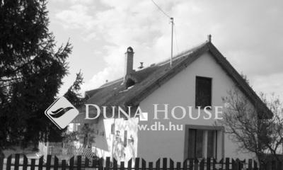 Eladó Ház, Bács-Kiskun megye, Kecskemét, Kadafalva szélén - Hangulatos tanya