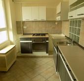 Eladó lakás, Szombathely, Állomás közeli, azonnal költözhető , felújított