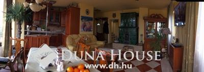 Eladó Ház, Pest megye, Budaörs, Törökugratón, többszintes ház garzonnal