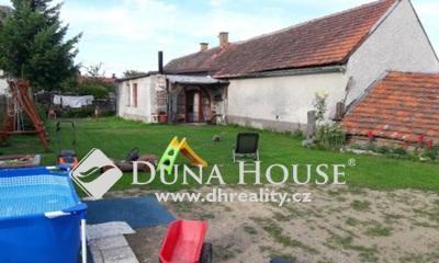 Prodej domu, Kozárovice, Okres Příbram