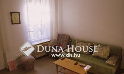 Eladó Lakás, Budapest, 7 kerület, Városligethez közel, kellemes, frekventált lakás