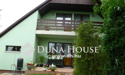 Eladó Ház, Budapest, 17 kerület, Rákoscsaba központjában