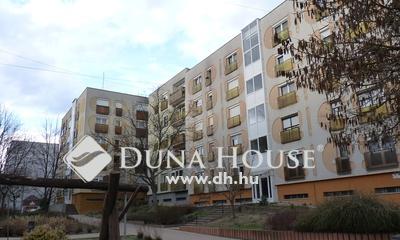 Eladó Lakás, Somogy megye, Kaposvár, *** Füredi utca, 2. emelet, 1.5 szobás lakás