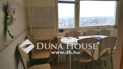 Eladó Lakás, Budapest, 15 kerület, Drégelyvár utca