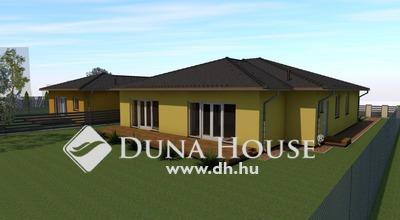 Eladó Ház, Pest megye, Szigetszentmiklós, Központban