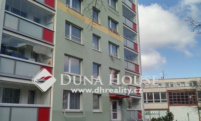 Prodej bytu, Rochovská, Praha 9 Hloubětín
