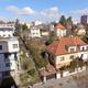 Prodej bytu, Údolní, Praha 4 Hodkovičky