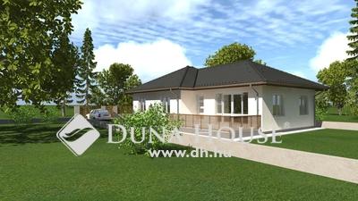 Eladó Ház, Pest megye, Tárnok, Tárnokon brutto 122 m2-es új építésű1+3 szobás ház