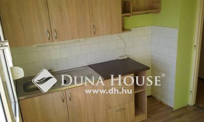 Eladó Lakás, Tolna megye, Dombóvár, Zöldfa utca
