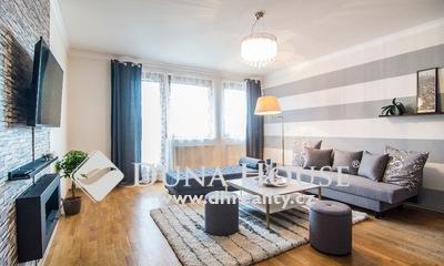 Prodej bytu, Rostovská, Praha 10 Vršovice