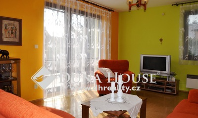 Prodej domu, Hlavní, Bořanovice