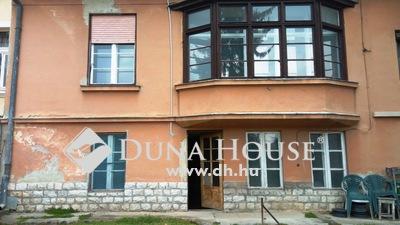 Eladó Lakás, Tolna megye, Dombóvár, Jókai Mór utca