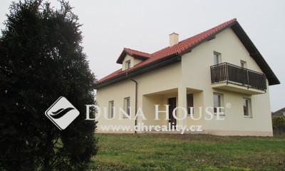 Prodej domu, Potoční, Šestajovice