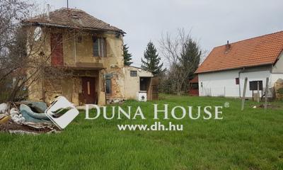Eladó Ház, Baranya megye, Pécs, Gilice utca