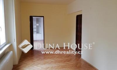 Prodej bytu, Jakutská, Praha 10 Vršovice