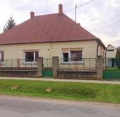 Eladó ház, Győrasszonyfa
