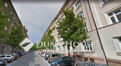 Prodej bytu, Praha 6 Bubeneč