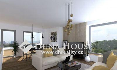 Prodej bytu, Primátorská, Praha 8 Libeň