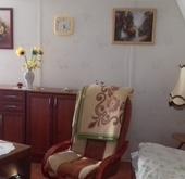Eladó ház, Balatonalmádi
