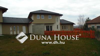 For sale House, Komárom-Esztergom megye, Tatabánya