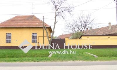 Eladó Ház, Pest megye, Nagykőrös