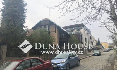 Prodej domu, Praha 10 Strašnice