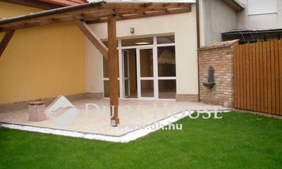 Eladó Ház, Komárom-Esztergom megye, Esztergom, Panorámás, északi városrész