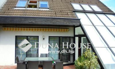 Eladó Ház, Győr-Moson-Sopron megye, Sopron, Felső-Lővérek:kandallós nappali+3 szoba,2 fürdővel