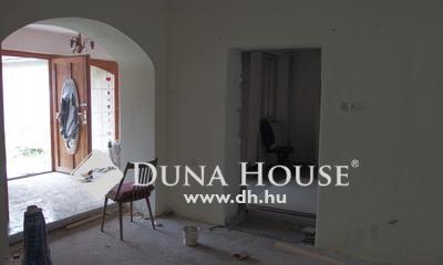 Eladó Ház, Bács-Kiskun megye, Kiskunfélegyháza, Gábor Áron, Vörösmarty u. környéke
