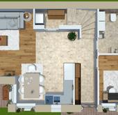 Eladó ház, Szentendre, Szentendre, nagyon jó helyen új építésú