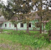 Eladó ház, Bágyogszovát, Központ