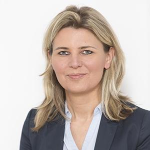 Szigeti Katalin