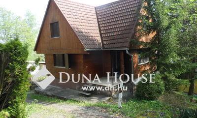 Eladó Ház, Baranya megye, Magyarhertelend, Bokréta utca