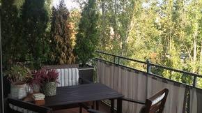 Eladó lakás, Budapest 1. kerület, Zsolt udvarban magasemeleti, teraszos lakás