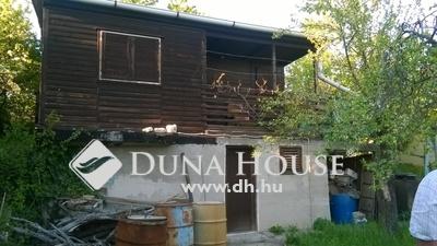 Eladó Ház, Pest megye, Budaörs, Budaörs Törökugrató csodálatos körpanorámával