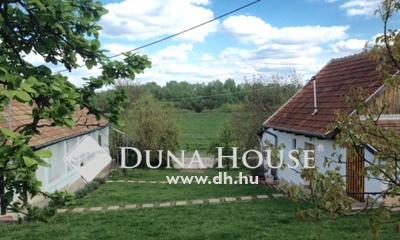 Eladó Ház, Borsod-Abaúj-Zemplén megye, Bodrogkisfalud, Petőfi út