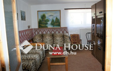 Eladó Ház, Komárom-Esztergom megye, Esztergom, Dorogi utca