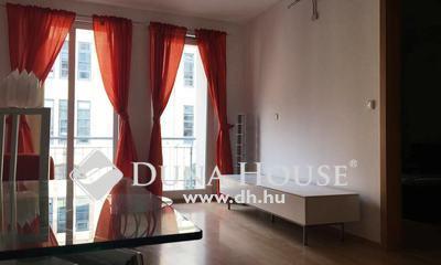 Eladó Lakás, Budapest, 11 kerület, Ibrahim utca