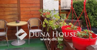Eladó Ház, Győr-Moson-Sopron megye, Sopron, Bánfalvi út