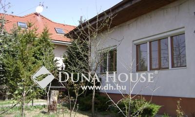 Eladó Ház, Pest megye, Budaörs, családi házas, nyugodt környék