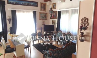 Eladó Ház, Pest megye, Diósd, Központi részen