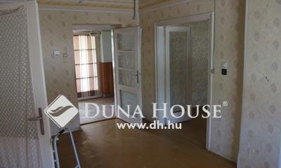 Eladó Ház, Bács-Kiskun megye, Kiskunfélegyháza, Külön portás ház