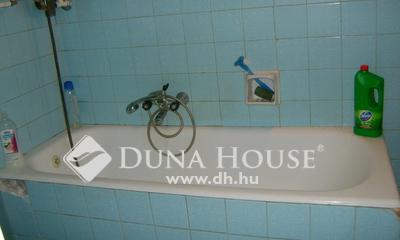 Eladó Ház, Pest megye, Budaörs, Templom tér közelében