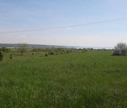 Eladó telek, Balatonalmádi