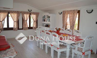 Eladó Ház, Hajdú-Bihar megye, Debrecen, Feketerét utca