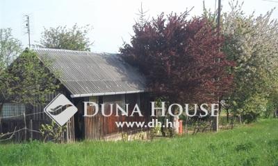 Eladó Ház, Komárom-Esztergom megye, Kecskéd, zártkerti övezet