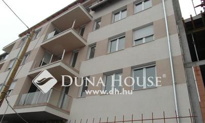 Eladó Lakás, Budapest, 13 kerület, Duna Plaza